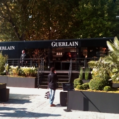 Roadshow Guerlain