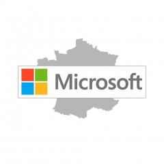 Roadshow Microsoft
